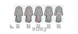 3 PC Mäander-set Kimono Robe +2 Badehandtücher Medusa Gold Versac