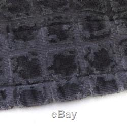 Hermes Bathrobe 92863