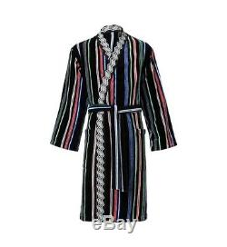 Kenzo Maison Bathrobe 295 Original Price