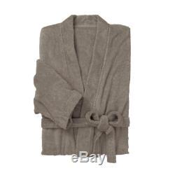 Regal Egyptian Cotton /Extra Seal Bath Robe