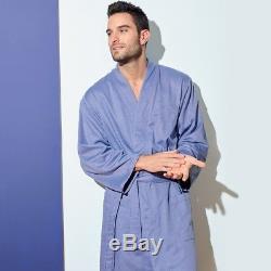 Yves Delorme Romeo Bath Robe